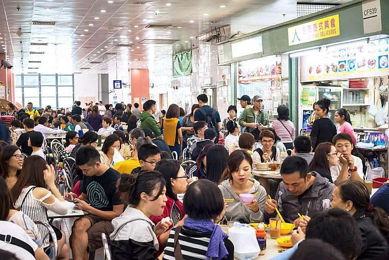 tai-po-cooked-food-centre-hong-kong-770x515.jpg