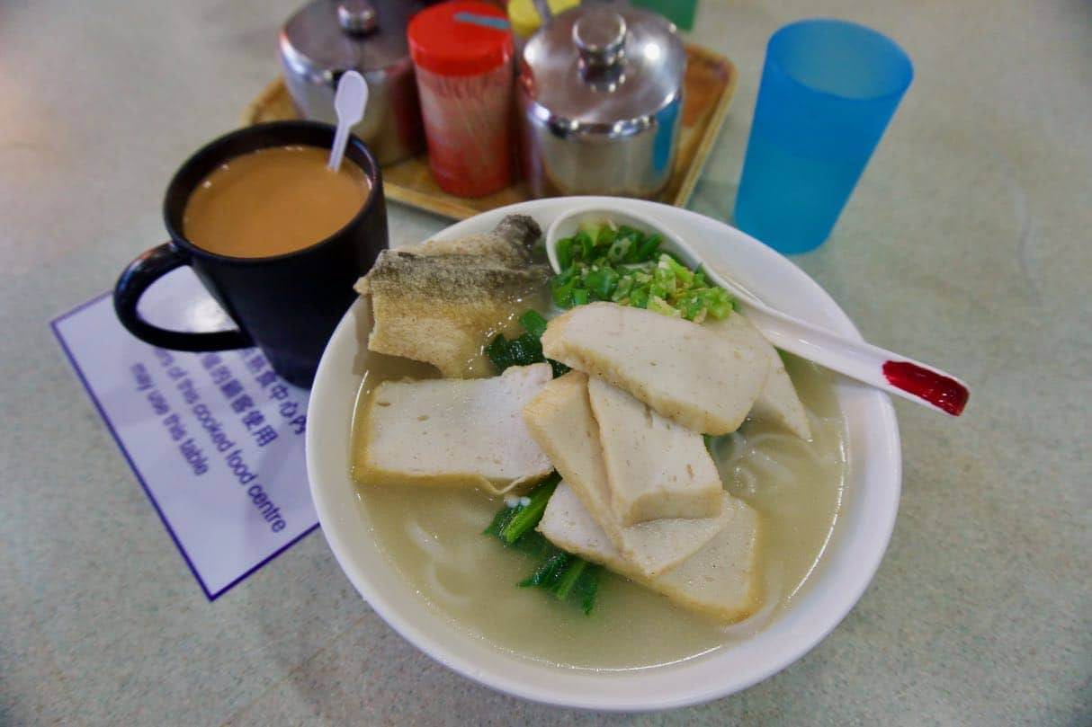 A6502940 A Guide to Hong Kong Soul Food   7 Restaurants Youve Probably Never Heard Of