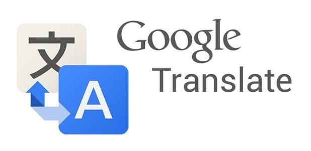 Via Dinarica Trail Google Translate was a Lifesaver Via Dinarica Trail Guide
