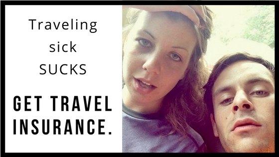 forsomethingmore travel insurance