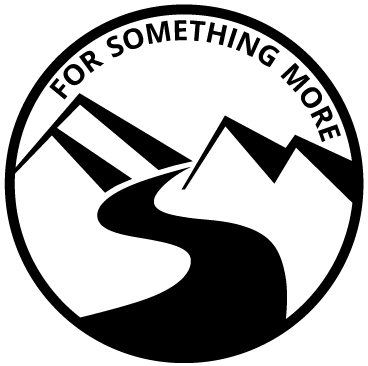 FSMlogo-text3-1.png