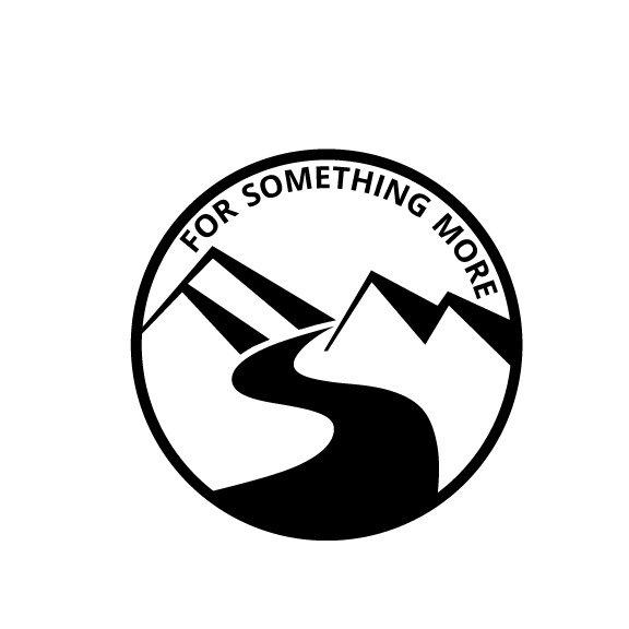 ForSomethingMore