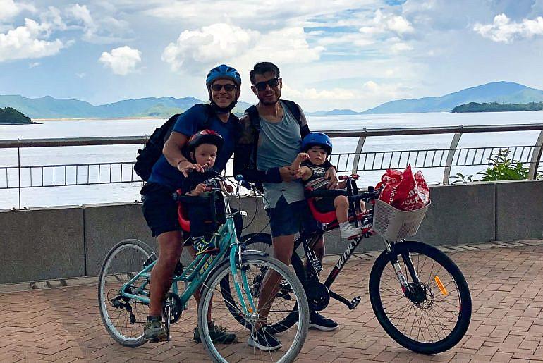 Family-Friendly-Cycling-In-Hong-Kong-COVER-770x515.jpg