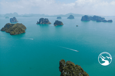 Ko Yao Yai Island Thailand