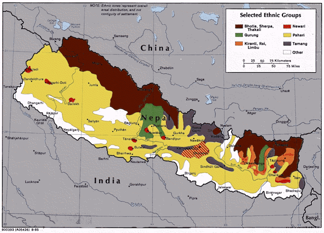 1024px-Nepal_ethnic_groups.png
