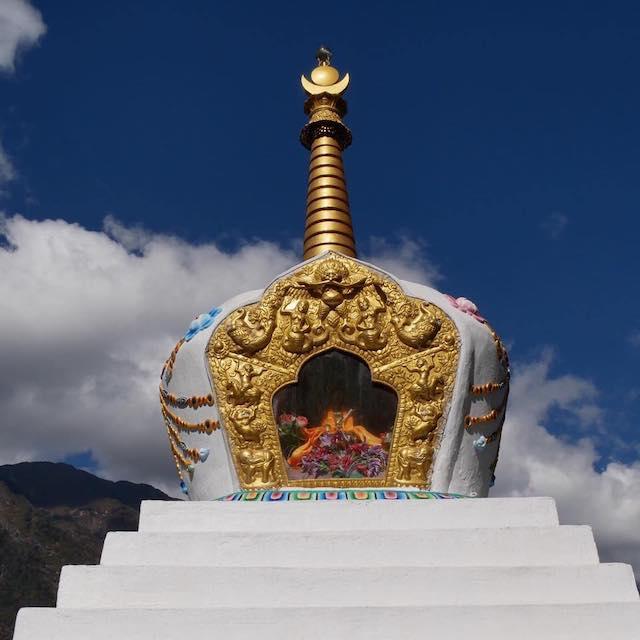 Nepal Trekking Holiday