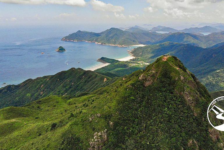 cropped-000Sharp-Peak-Sai-Kung-Hong-Kong-BEST-Cover-770x515.jpg