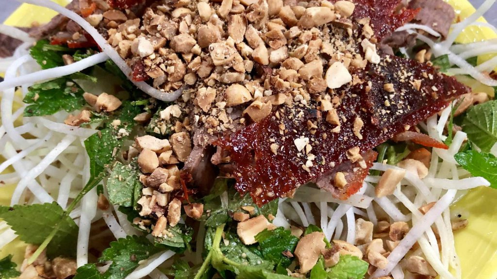 cropped-Hanoi-Street-Food-Tour-8-5-1-scaled-1-1024x575.jpg