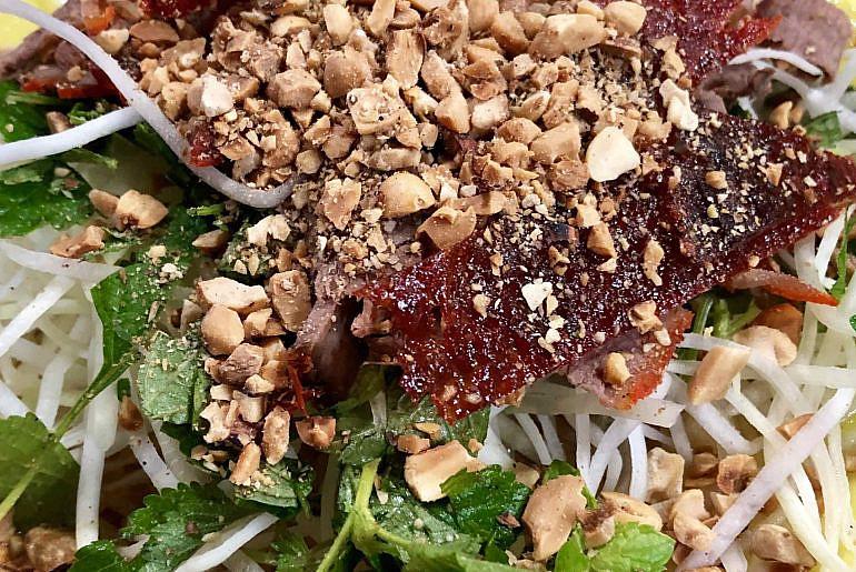 cropped-Hanoi-Street-Food-Tour-8-5-1-scaled-1-770x515.jpg