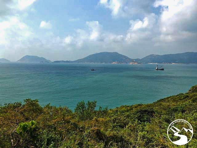 Hike-Tung-Lung-Chau-Outlying-Island-15.jpg