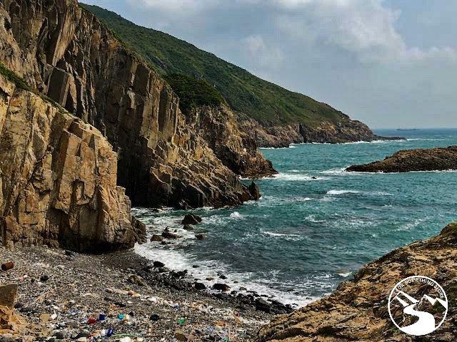 Hike-Tung-Lung-Chau-Outlying-Island-26.jpg