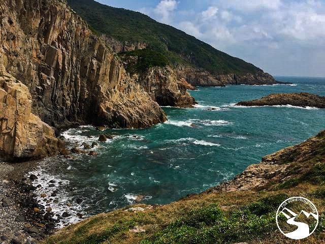 Hike-Tung-Lung-Chau-Outlying-Island-41.jpg