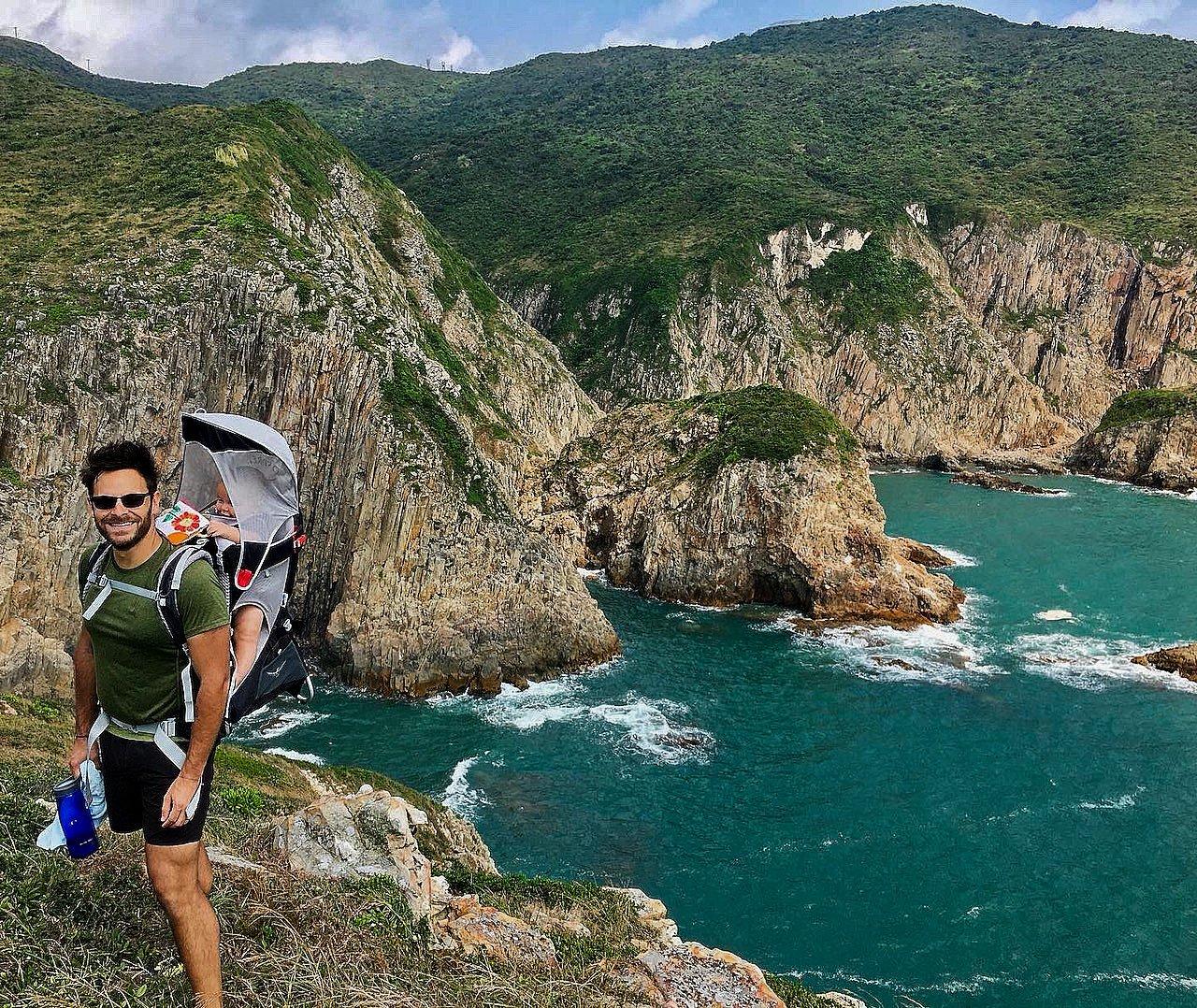 Hike-Tung-Lung-Chau-Outlying-Island-cover.jpg