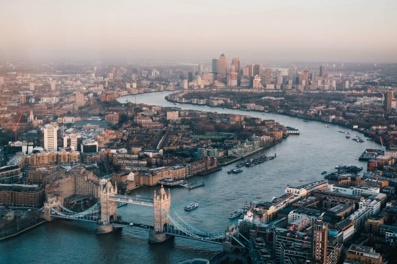 12_London-Cover-1.jpg