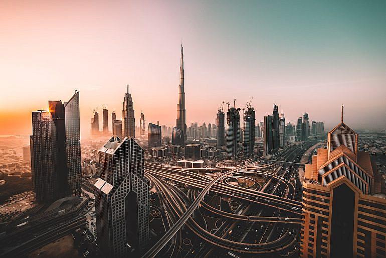Dubai-Cover-770x515.jpg