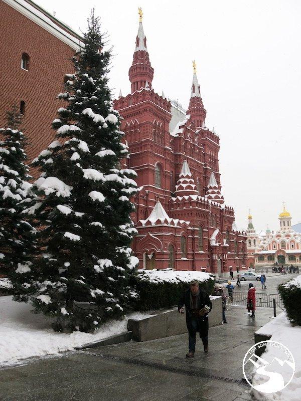 Photo-4-Path-along-the-Kremlin-walls-to-Russian-Presidents-and-Lenins-Tomb_.jpg
