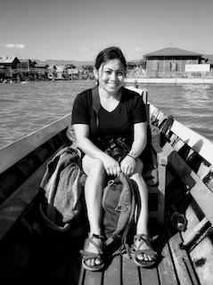 Saheli-Profile-.png