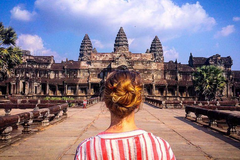 Cambodia-Itinerary-770x515.jpg