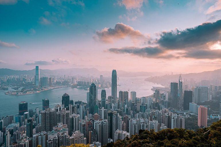 Hong-Kong-770x515.jpg