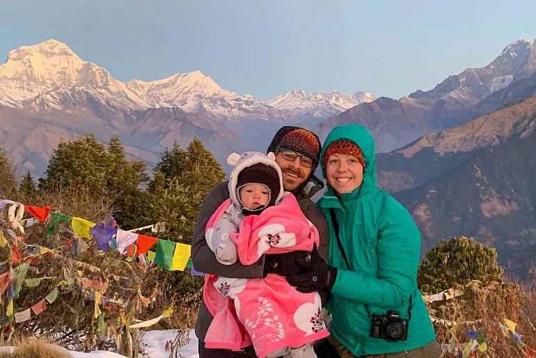 Ghorepani-Poon-Hill-Trek-Nepal-COVER-770x515.jpg