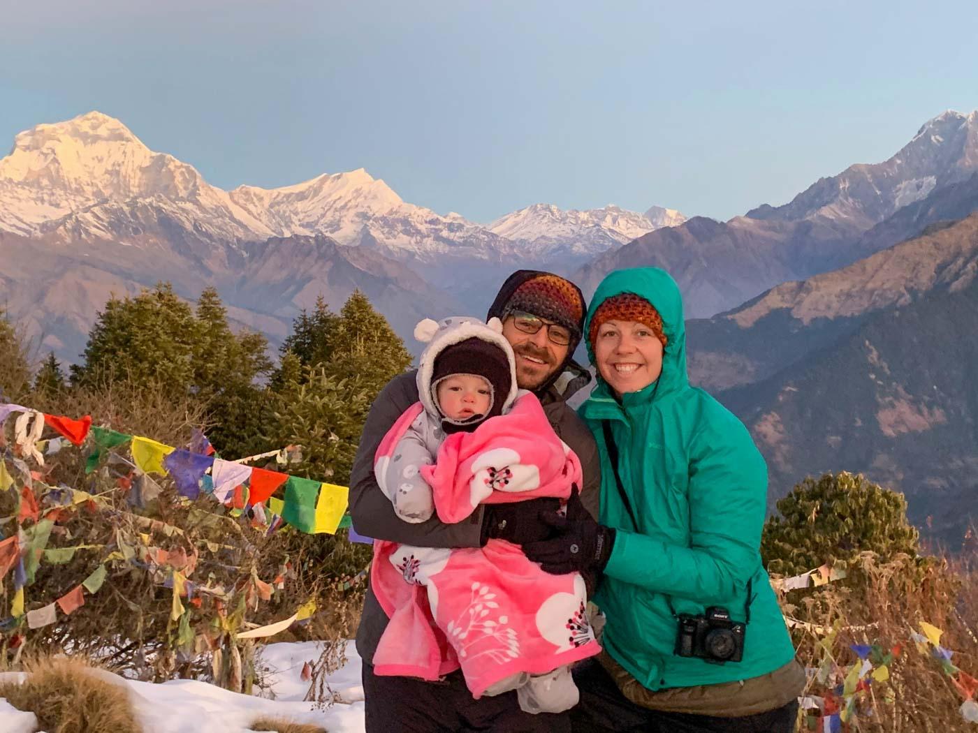 Ghorepani-Poon-Hill-Trek-Nepal-COVER.jpg