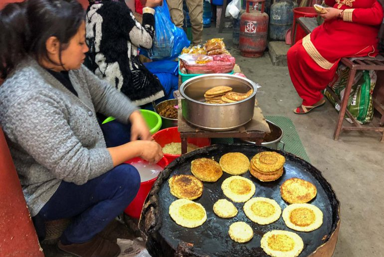 Nepal-Street-Food-Cover-770x515.jpg