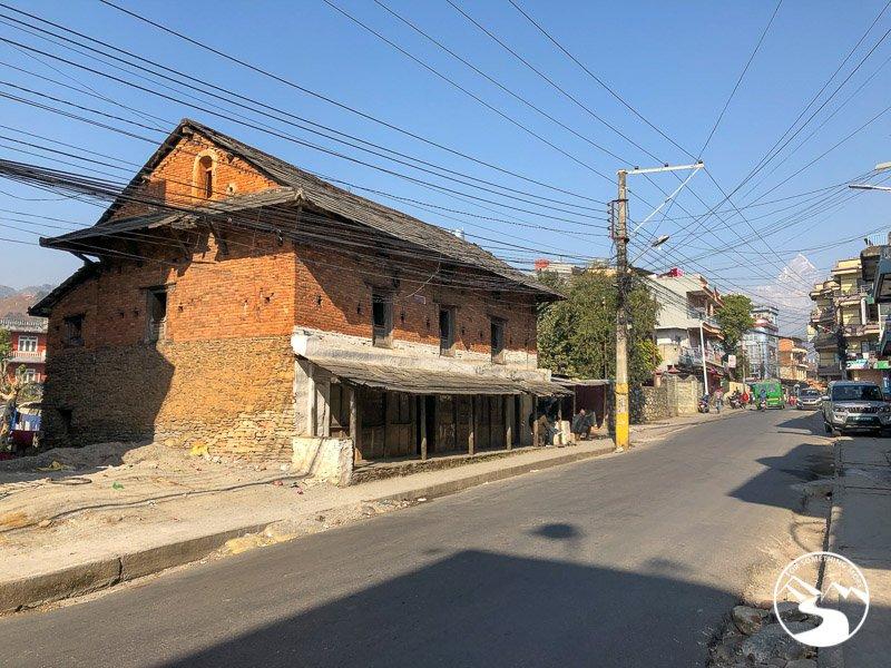 Things-To-Do-In-Pokhara-Nepal-73.jpg