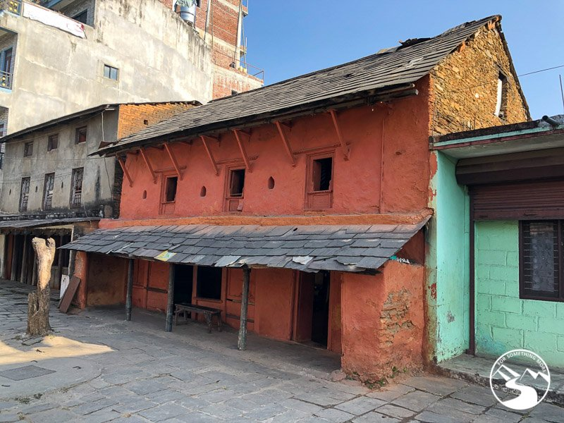 Things-To-Do-In-Pokhara-Nepal-75.jpg