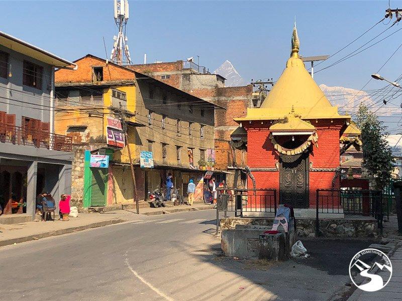 Things-To-Do-In-Pokhara-Nepal-77.jpg