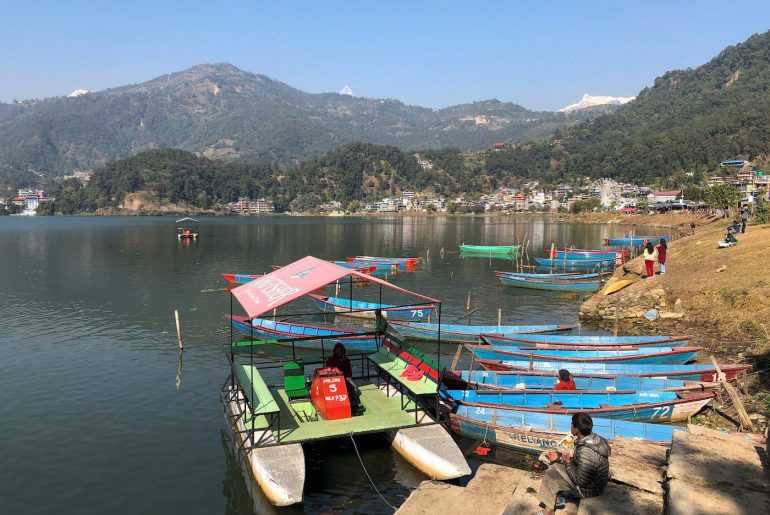 Things-To-Do-In-Pokhara-Nepal-COVER-770x515.jpg