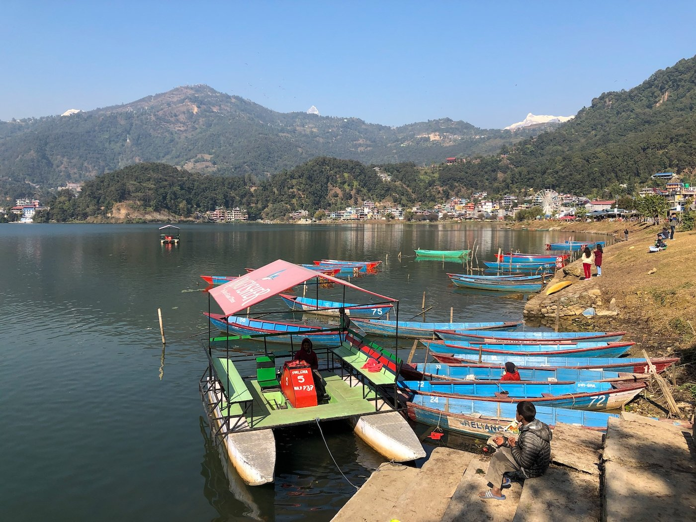 Things-To-Do-In-Pokhara-Nepal-COVER.jpg