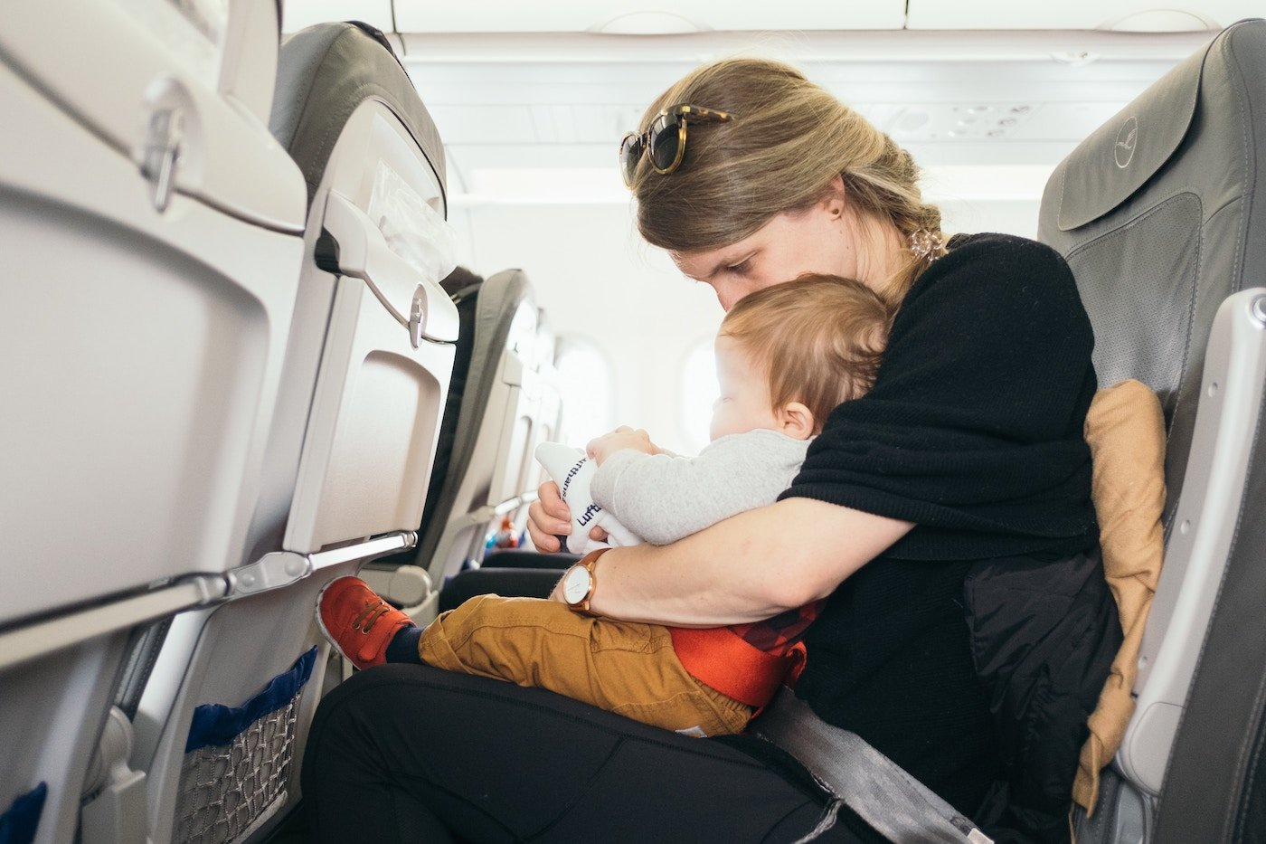 Flying-With-a-Toddler_COVER.jpg