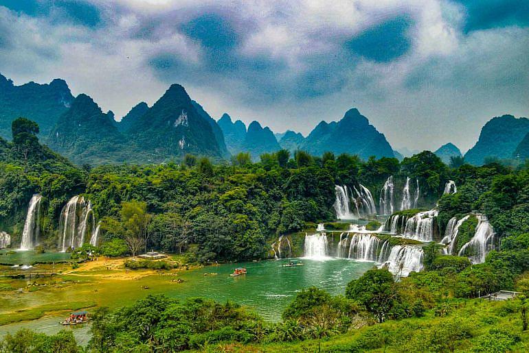 Detian-Waterfalls-COVER-770x515.jpg