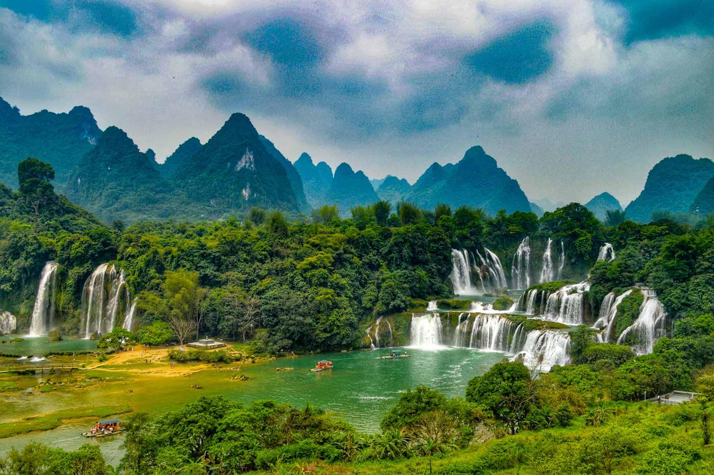 Detian-Waterfalls-COVER.jpg