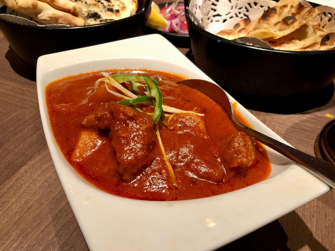 Best-Indian-Restaurants-in-Hong-Kong-Cover-2.jpg