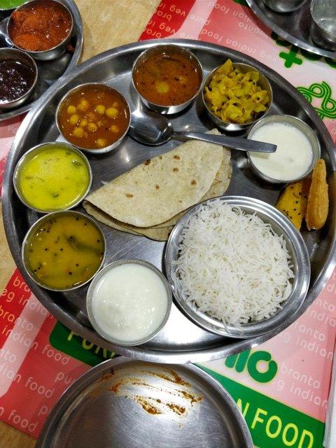 Best-Indian-Restaurants-in-Hong-Kong_2-1.jpg