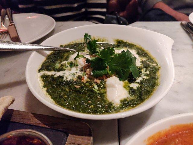 Best-Indian-Restaurants-in-Hong-Kong_5-1.jpg