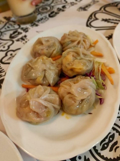 Best-Indian-Restaurants-in-Hong-Kong_6-1.jpg