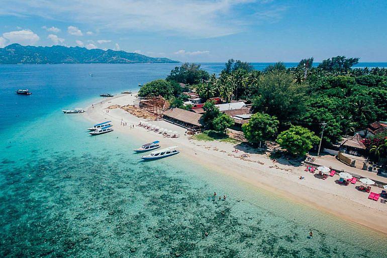 Gili-Islands-Bali-COVER-770x515.jpg