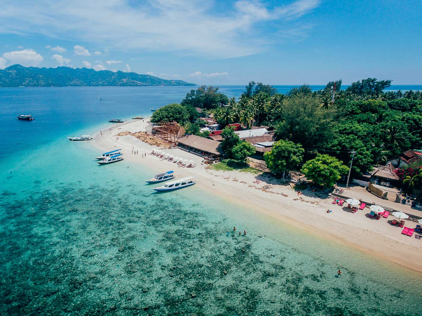 Gili-Islands-Bali-COVER.jpg