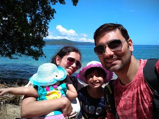 Andaman-Islands-with-Kids-and-Infants-1.jpeg