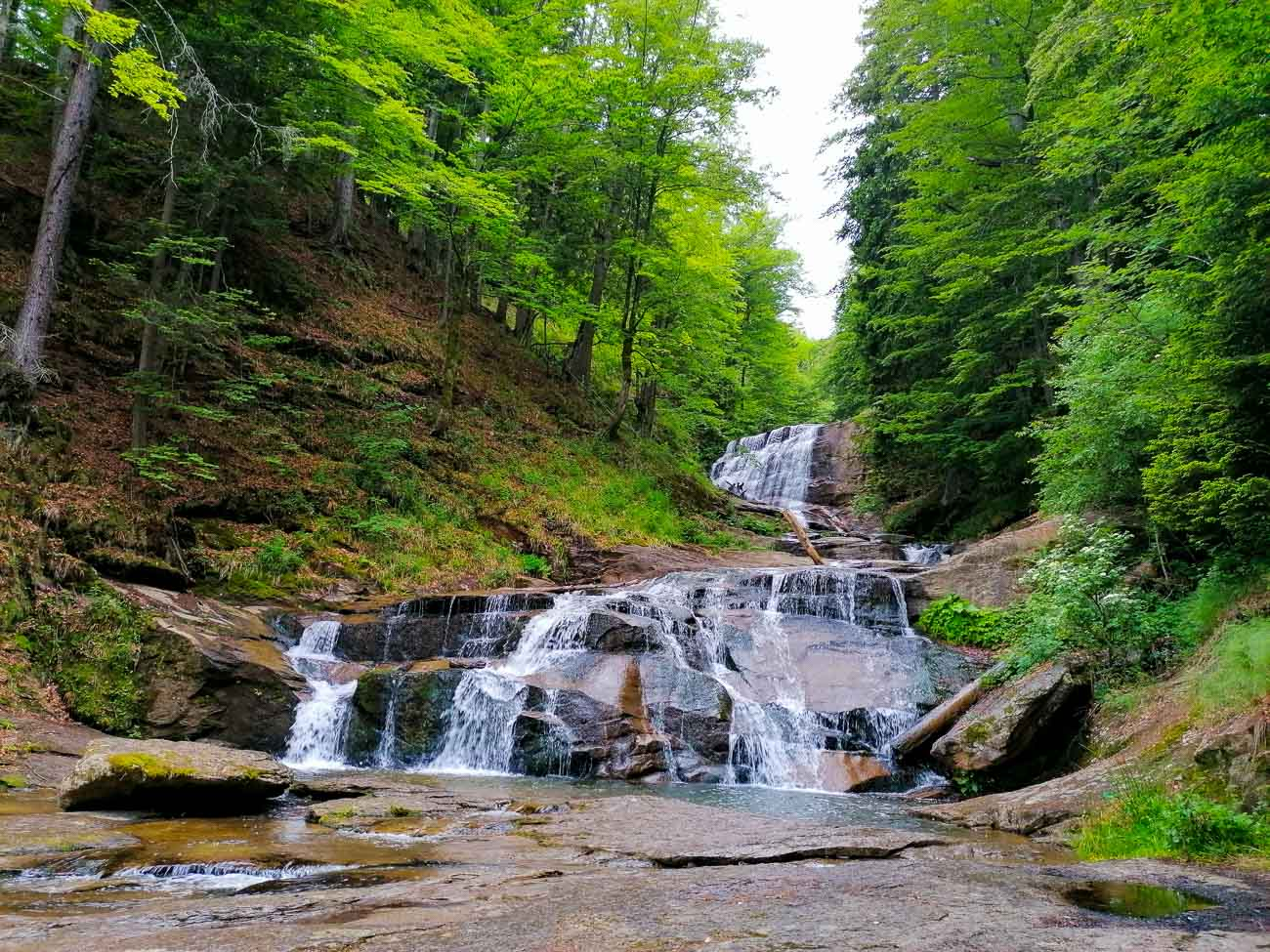 Bosnia-Waterfalls_15_Kozice-Waterfall-2.jpg