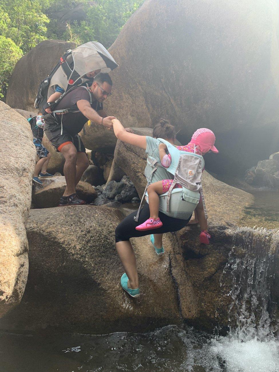 Tai-Shui-Hang-Waterfall-Hike-Up-Madai-Stream-1-of-1.jpeg
