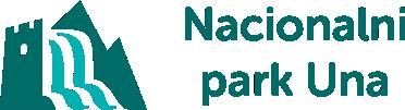 Una-National-Park.png