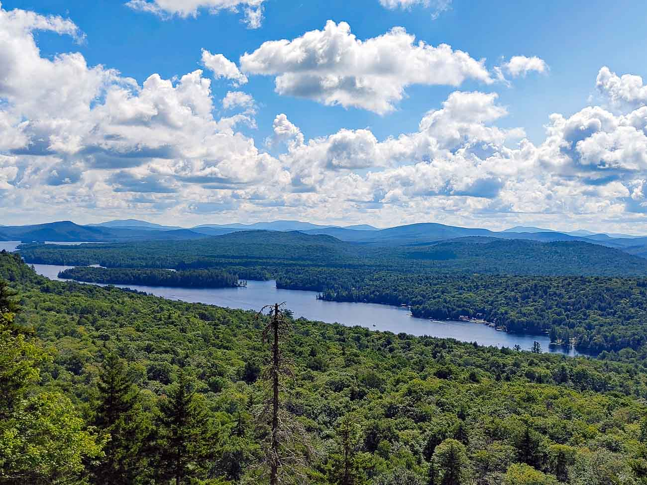 Old Forge New York