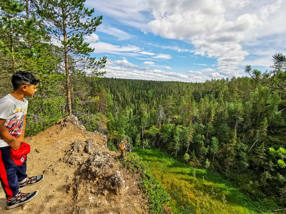 Day-Trips-In-Lapland-Finland-COVER-4.jpg
