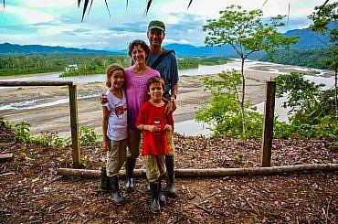 Family-Adventure-in-the-Amazon-COVER-370x245.jpg
