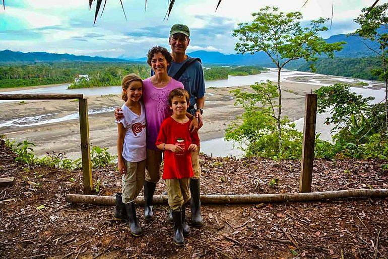 Family-Adventure-in-the-Amazon-COVER-770x515.jpg