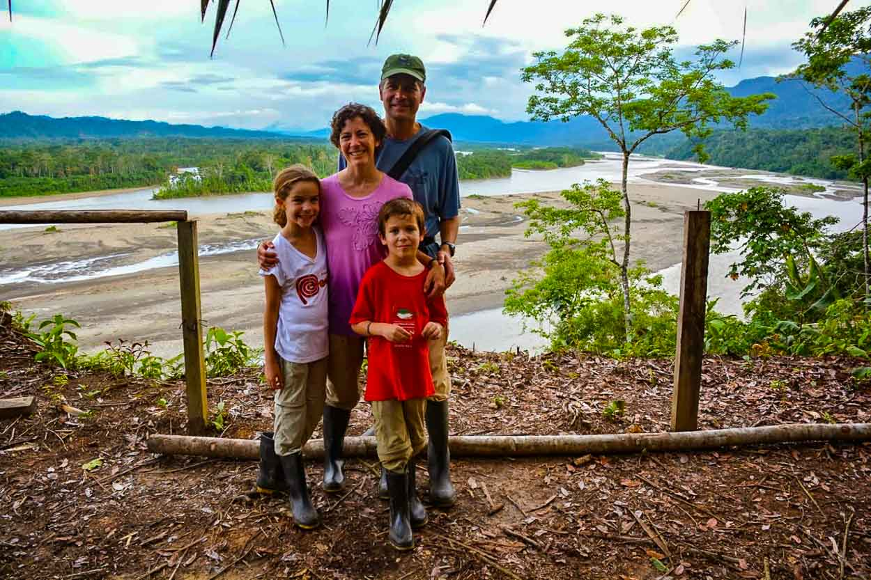 Family-Adventure-in-the-Amazon-COVER.jpg