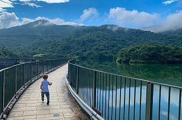 Ho-Pui-Reservoir-Family-Walk-COVER-370x245.jpg